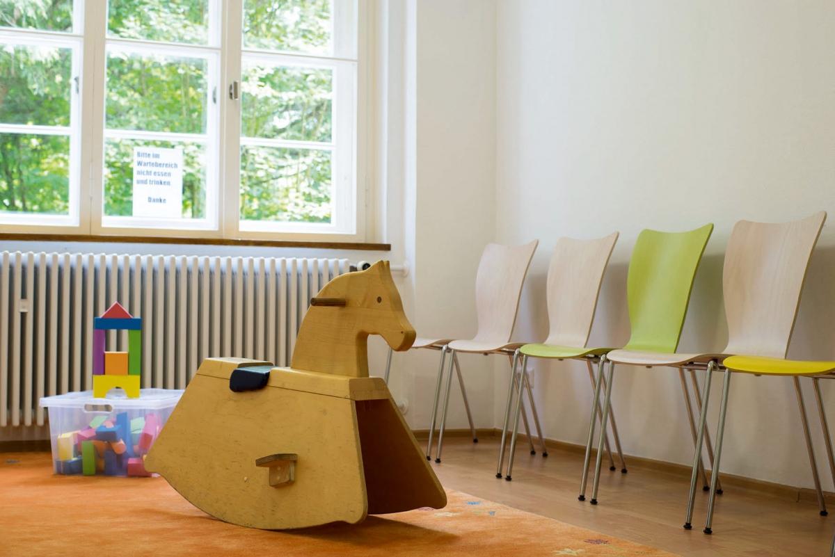 einfach mal reinschauen dr sabine schenkl kinder und jugendpsychiatrie in karlsruhe. Black Bedroom Furniture Sets. Home Design Ideas